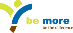 be-more-logo-s.jpg